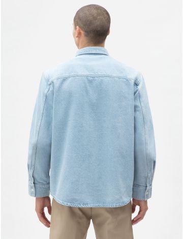 Kibler Long Sleeve Shirt