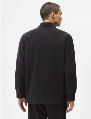 Mackenzie Long Sleeve Shirt