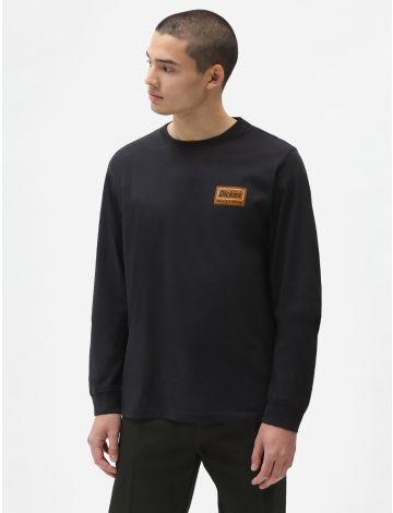 Harrison Long Sleeve T-Shirt
