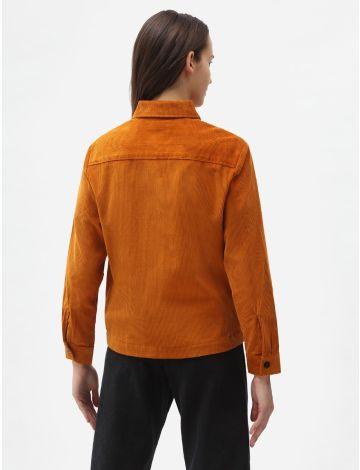 Higginson Long Sleeve Shirt