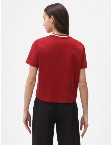 Saxman T-Shirt