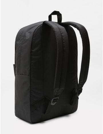 Chickaloon Bag