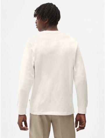 Storden Long Sleeve T-Shirt