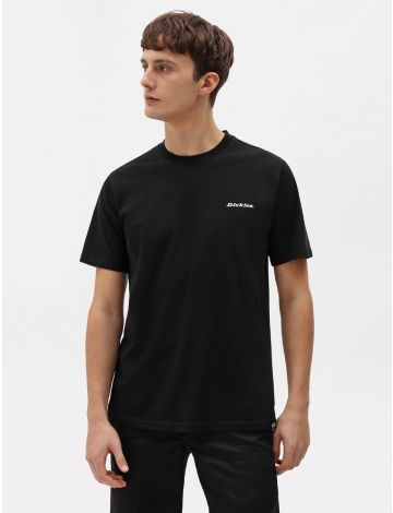 Box Repeat T-Shirt
