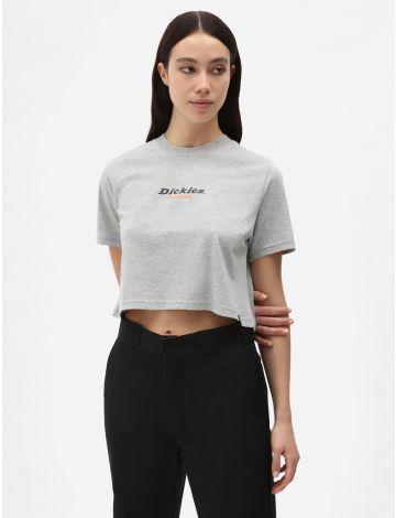 Central-1922-Crop-T-Shirt