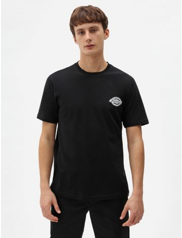 Vertical T-Shirt