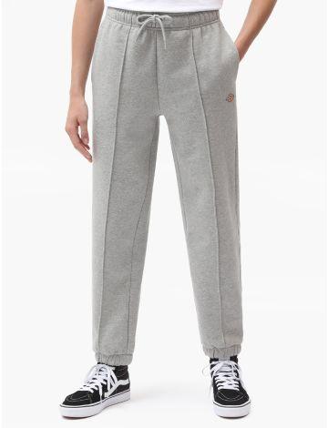 Pantalon de survêtement Mapleton