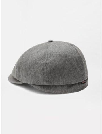 Telida Cap
