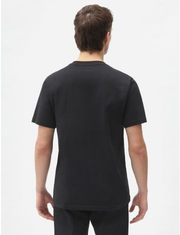 Central 1922 T-Shirt