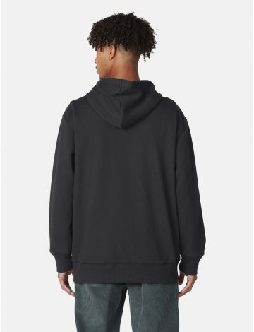 Franky Graphic Hoodie