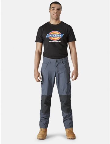 Lightweight FLEX Trouser