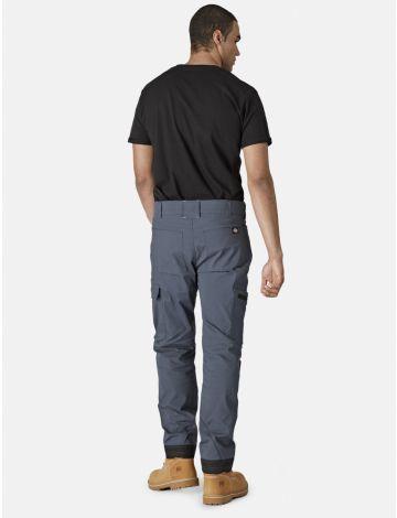 Lightweight FLEX Trouser