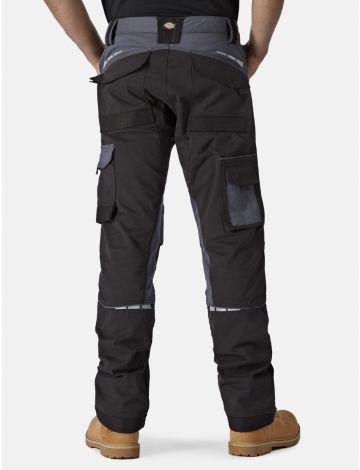 GDT Premium Trousers