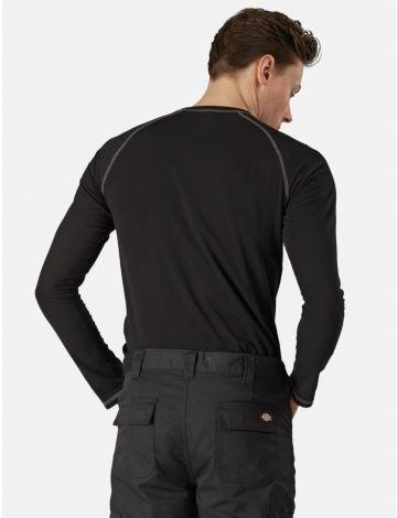 Long Sleeve Atwood T-shirt