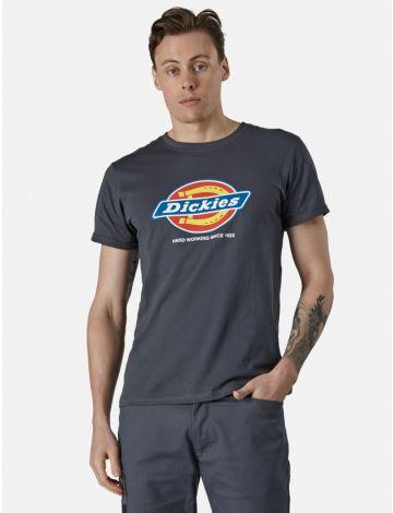Denison T-Shirt
