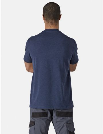 Stanton T-Shirt