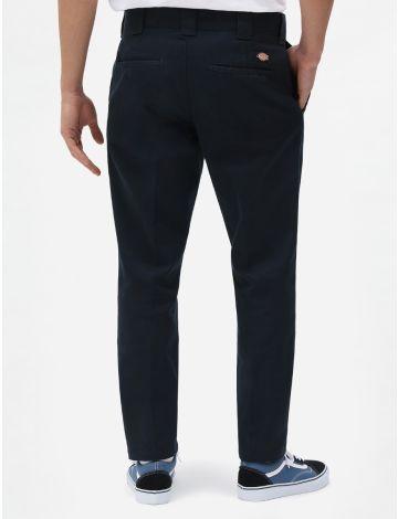 872 Slim Fit Work Pant