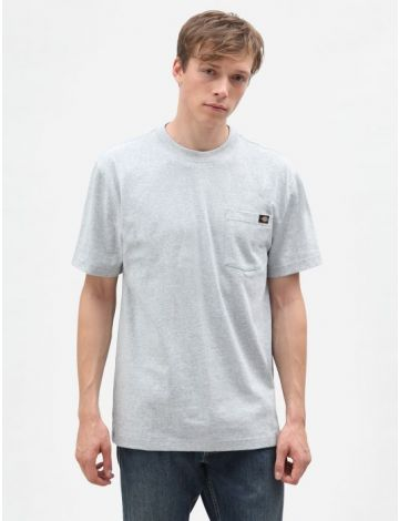 Dickies Short Sleeve Pocket T-Shirt