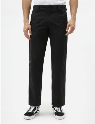 Slim Fit Vancleve Work Pant