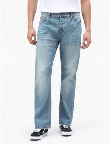Dickies Pensacola Jeans