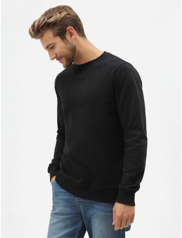Washington-Sweatshirt