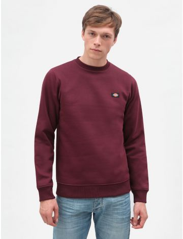 Dickies New Jersey Sweatshirt
