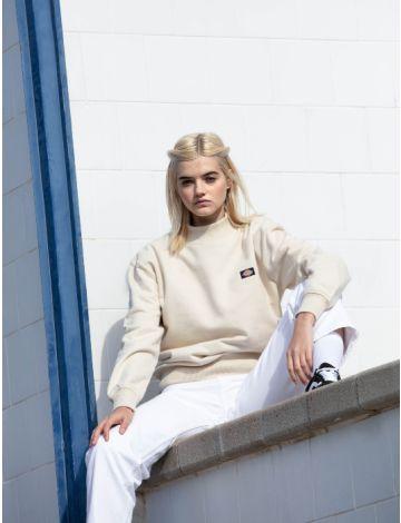 Womens Bardwell Sweatshirt