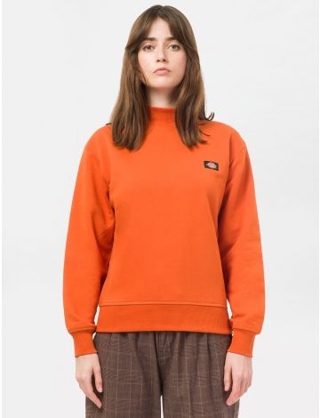 Dickies Womens Bardwell Sweatshirt