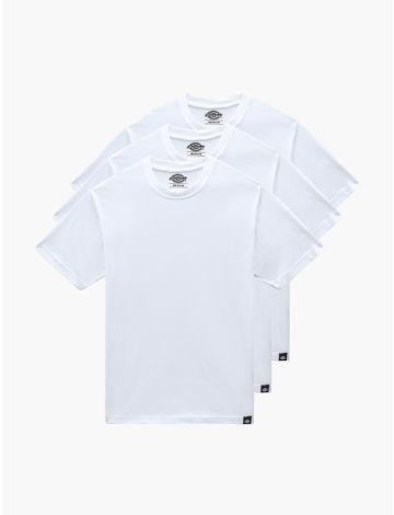 3-pack T-Shirts