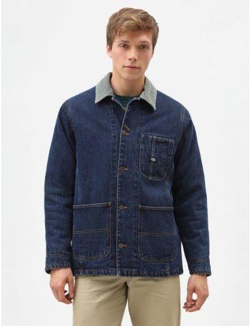Dickies Baltimore Jacket