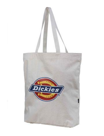 Dickies Malvern Tote Bag