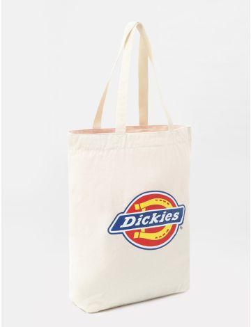 Malvern Tote Bag
