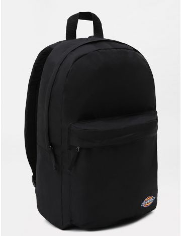 Arkville Backpack