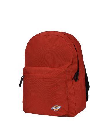 Arkville Backpack