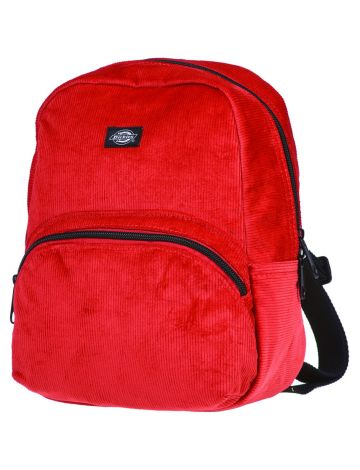 Dickies West Branch Mini Backpack