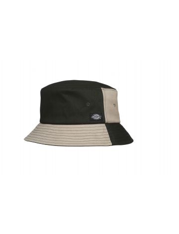 Dickies Addison Bucket Hat