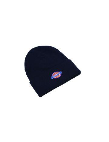 Dickies Colfax Beanie Hat