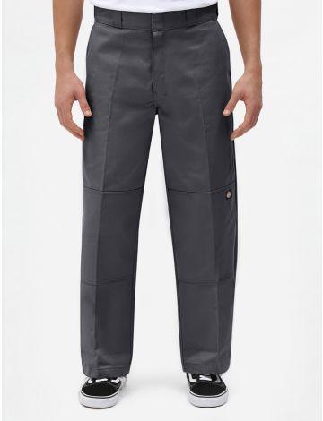 Pantalon de Travail Avec Genouillère