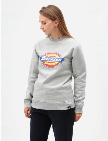 Dickies Womens Pittsburgh Sweatshirt