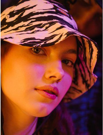 Sombrero de pescador Quamba