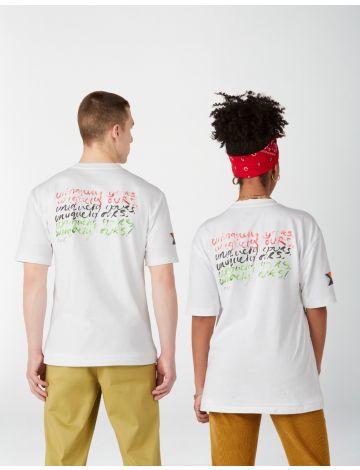 Uniquely Yours T-Shirt