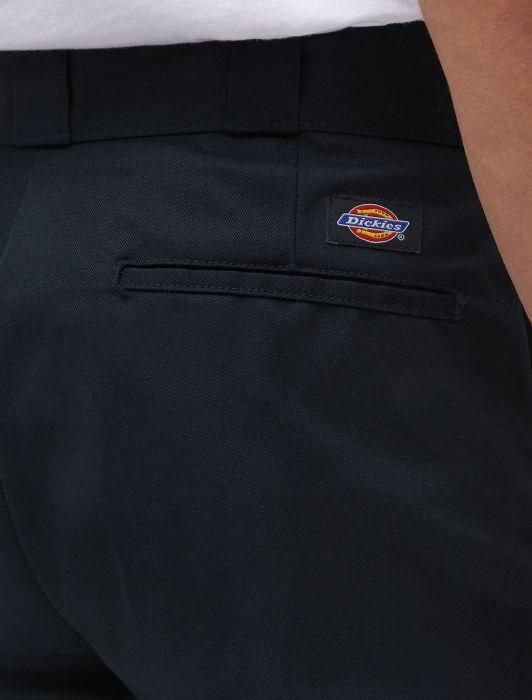 874 Pantalon De Trabajo Original