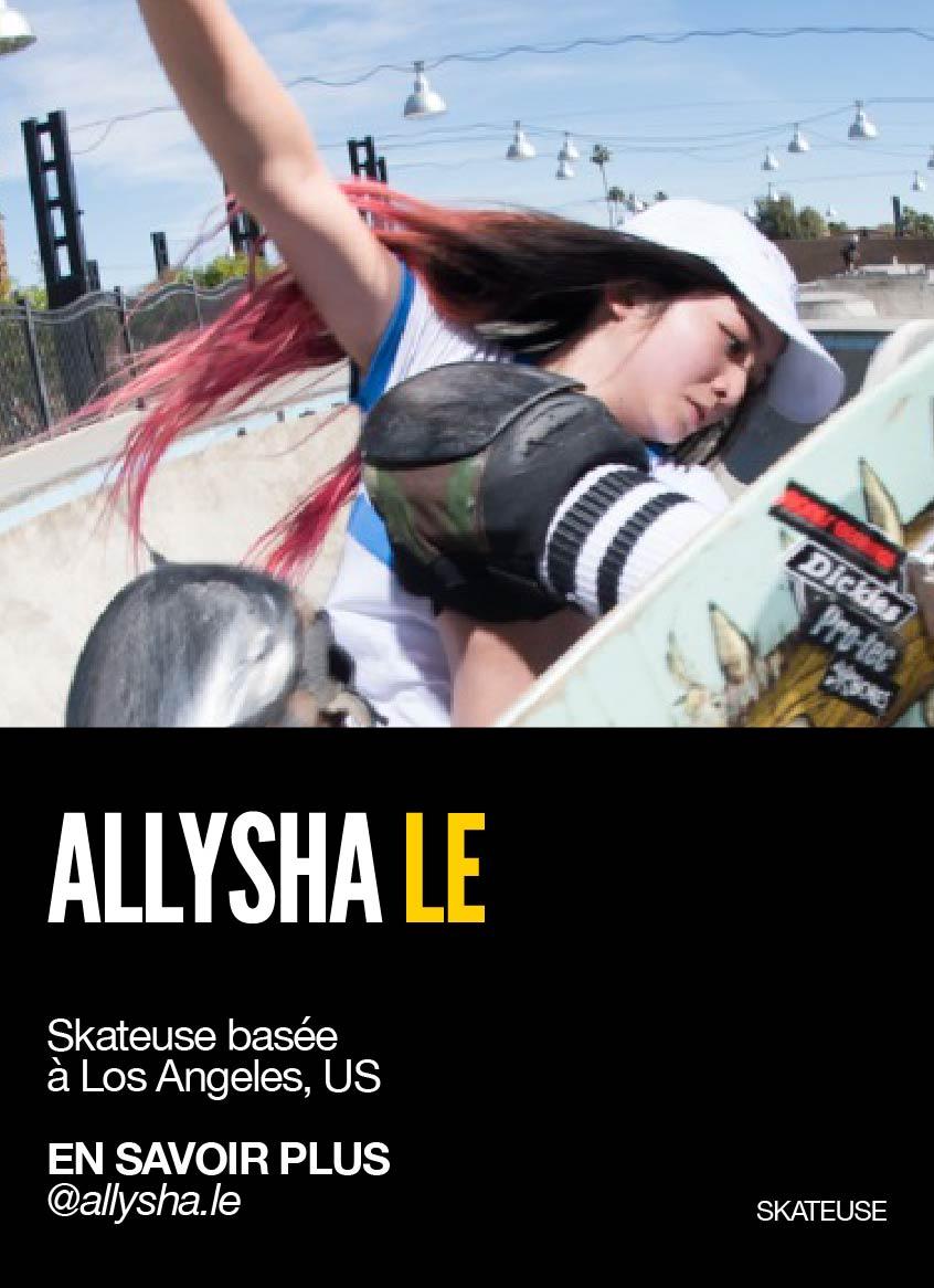 United-by-Dickies-Allysha-Le