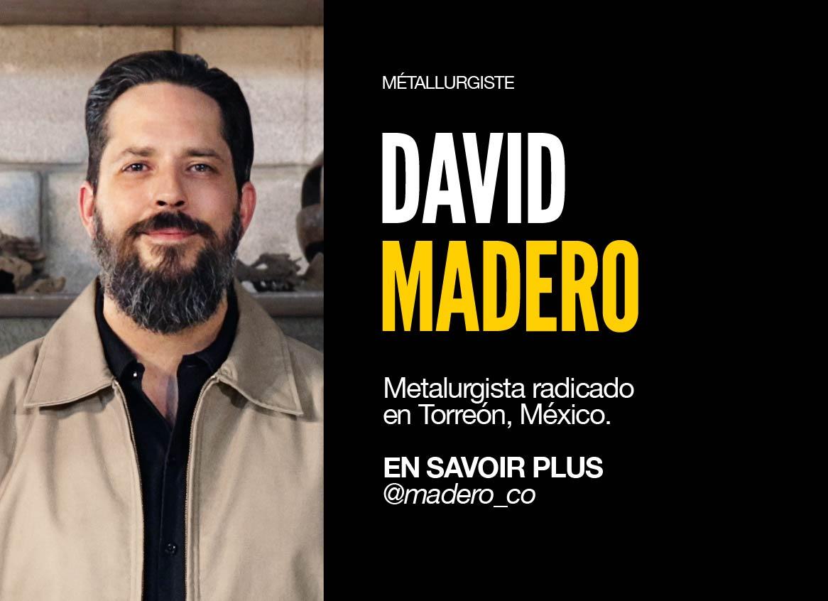 United-by-Dickies-David-Madero