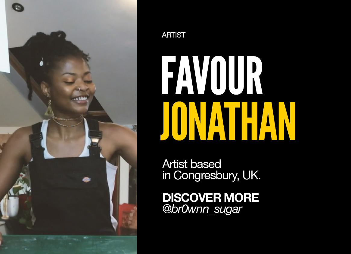 United-by-Dickies-Favour-Jonathan