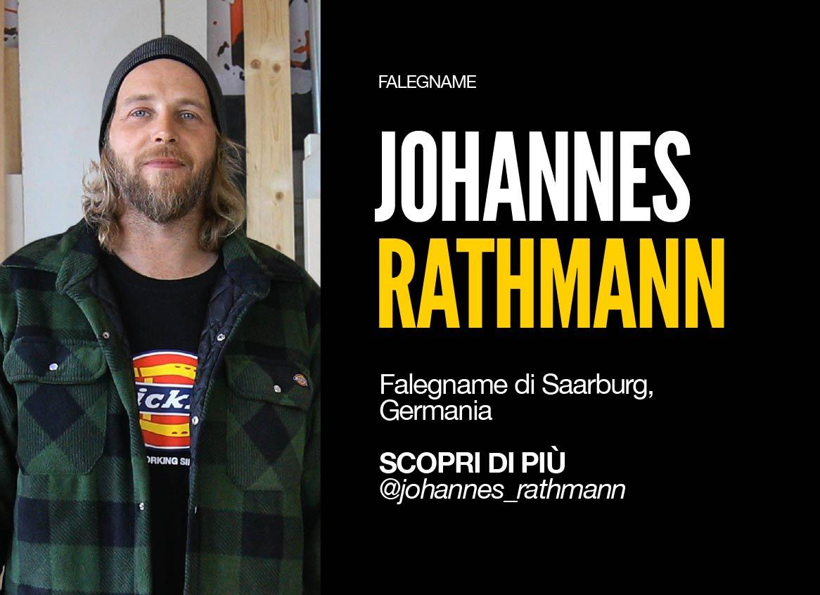 United-by-Dickies-Johannes-Rathman