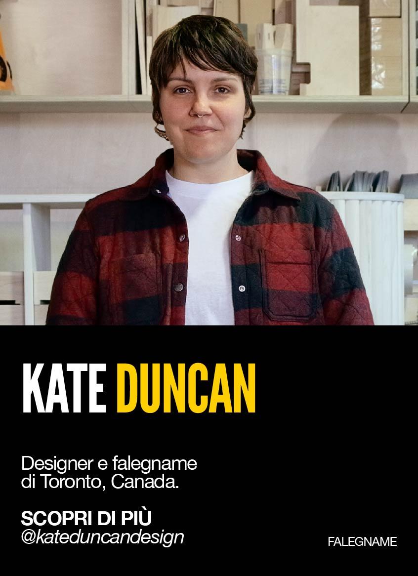 United-by-Dickies-Kate-Duncan