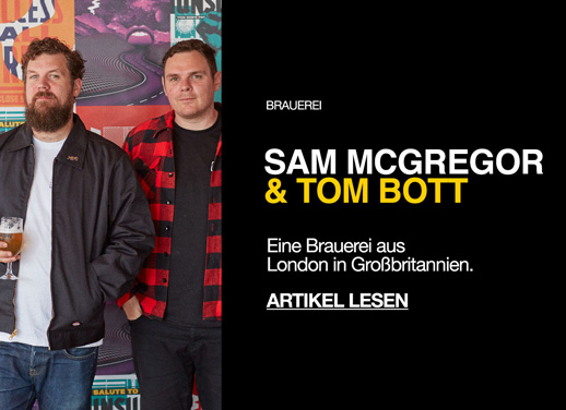 United-by-Dickies-SAM-MCGREGOR-&-TOM-BOTT