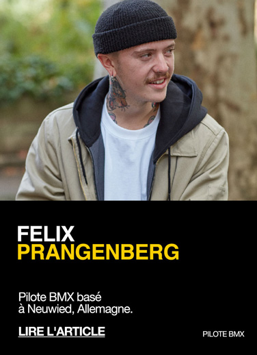 United-by-Dickies-FELIX-PRANGENBERG