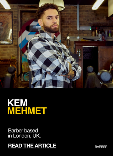 United-by-Dickies-KEM-MEHMET